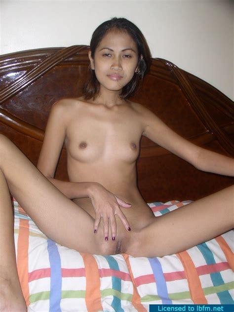 Thailand porn sex pictures girls philippines.