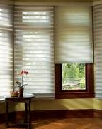 Home Decorators Blinds by Hunter Douglas Window Fashions Window Blinds Boston By Interior Express