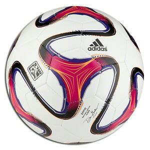 adidas WC World Cup 2014 Brazuca Gld Soccer Ball MLS ...