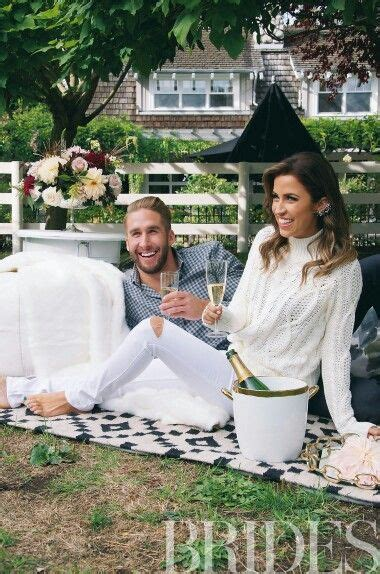 Pin by Rebbekka Williamson on kaitlyn Bristowe and Shawn ...