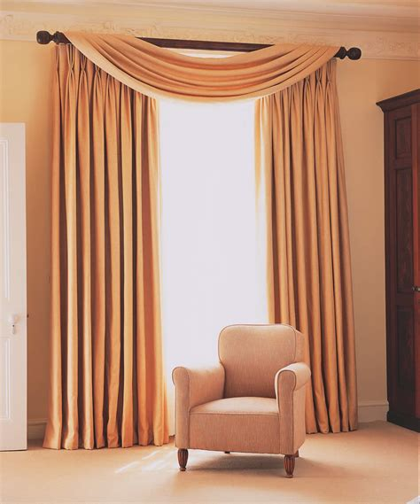 contemporary curtain fabrics curtain swags made to measure curtains with swags
