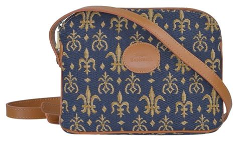 Tapisserie Royale by Royal Tapisserie Sale Up To 90 At Tradesy