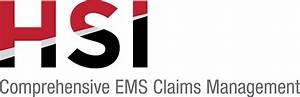 American Ambulance Florida Logo Related Keywords ...