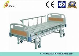 3 Camas De Hospital M U00e9dicas Manuales De La Mano Ajustable