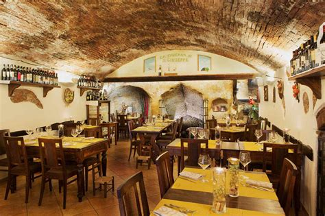 siena cuisine 10 of the greatest restaurants in siena italy