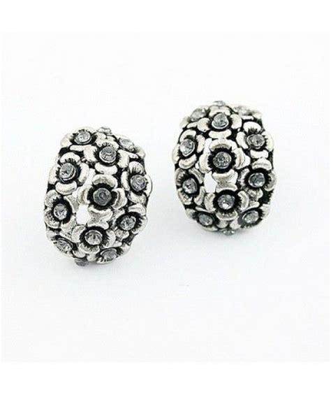 accessories s9025 supplier accessories murah accessories