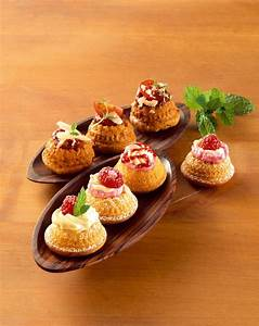 Kaiser Backform Rezepte : muffin world 12er mini gugelhupf muffinform food muffins und cupcakes mini gugelhupf ~ Yasmunasinghe.com Haus und Dekorationen
