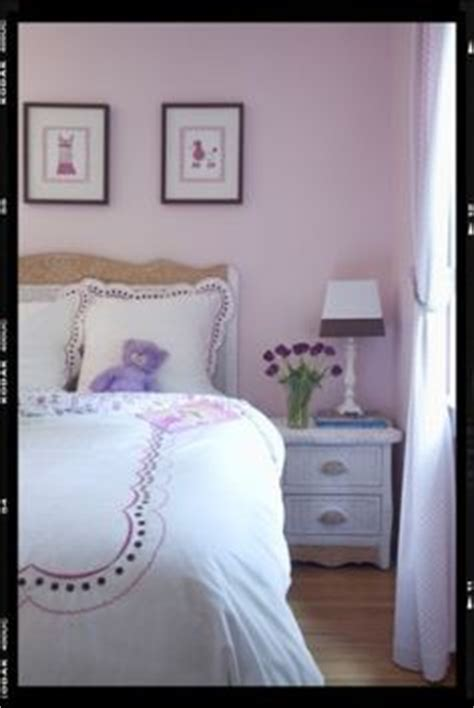 house paint  pinterest khakis sherwin williams