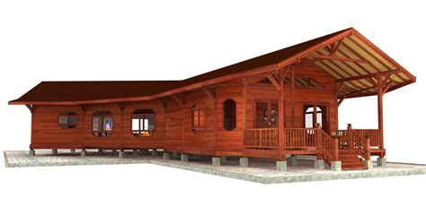 fancy house plans bali buddha design luxury floor plans teak bali