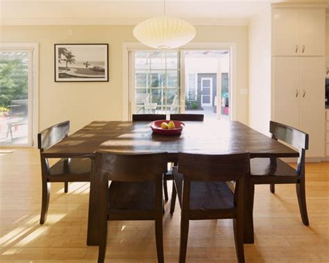 square extendable dining table design ideas remodel