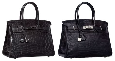 Hermes Birkin Bags Outsell Other Brands At Luxury Auction