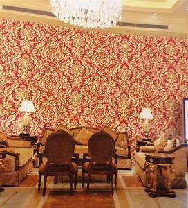 Wallpaper For Home Walls Jaipur