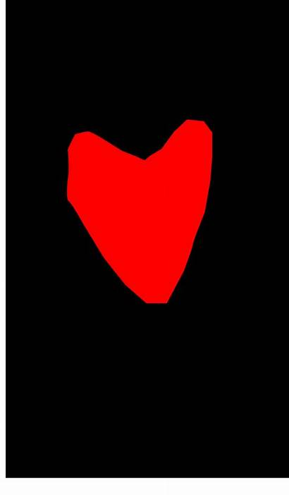 Heart Animated Hearts Animations Clipart Clip Perfect