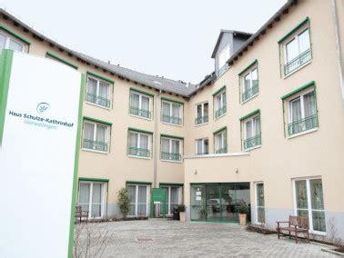 78 Altenheime, Pflegeheime, Seniorenheime Saarbrücken
