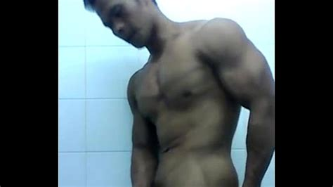 Indonesian Gay Sex Xvideos