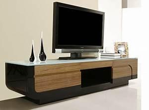 Meuble Tv Design Pas Cher : mai 2012 promosjardinmaison ~ Teatrodelosmanantiales.com Idées de Décoration