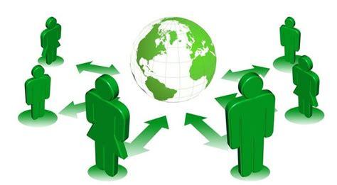 documentazione per permesso di soggiorno documenti necessari per entrare e lavorare in italia