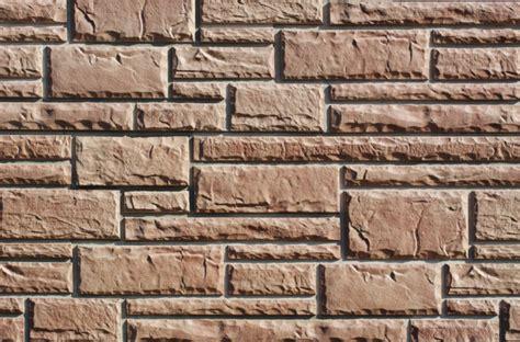 interior brick veneer cost brick veneer siding pros cons costs top brands