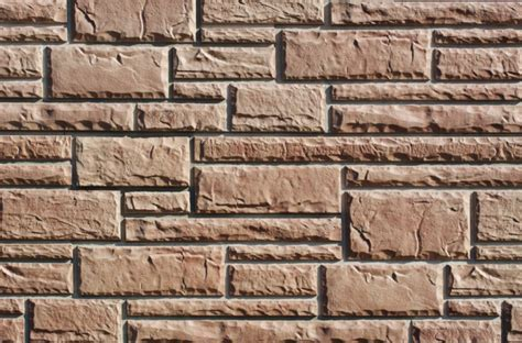 Brick Veneer Siding: Pros, Cons, Costs, Top Brands