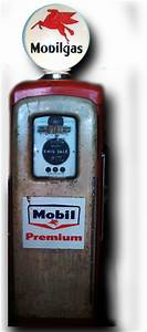 Gas Pump Png | www.imgkid.com - The Image Kid Has It!