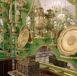 Www Wg Welt De : gr nes gew lbe dresden bilder fotos welt ~ Frokenaadalensverden.com Haus und Dekorationen