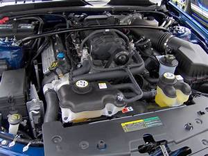 Mustang Gt 4 6 Engine Diagram  Mustang  Free Engine Image For User Manual Download