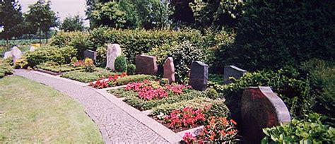Garten Landschaftsbau Münster Hiltrup by Josef Schulte Im Hof Garten Und Landschaftsbau