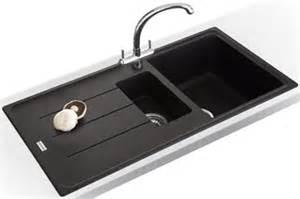 franke basis bfg 651 sink granite 1 5 bowl