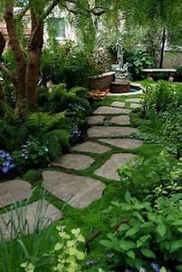 les 25 meilleures idees de la categorie bordure beton sur With idee allee de maison 10 bordure de jardin comment les realiser cate maison