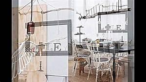 Deko Ast Holz : holz lampen selber machen deko mit zweigen im naturlook zu hause youtube ~ Frokenaadalensverden.com Haus und Dekorationen