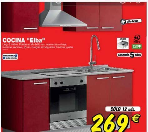 shoza acogedora personales muebles de cocina en kit brico