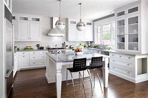 Which white is right my top paint picks for white eieihome for Kitchen cabinet trends 2018 combined with art deco outside wall lights