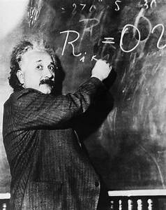 Rare And Iconic Photos Of Einstein Celebrate His Nobel Win 90 Years Ago WIRED