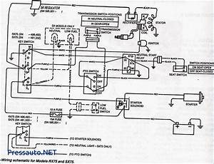 Daihatsu Charmant Wiring Diagram