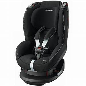 Kindersitze 9 18 Kg : maxi cosi kindersitz tobi digital black kindersitze 9 ~ Watch28wear.com Haus und Dekorationen