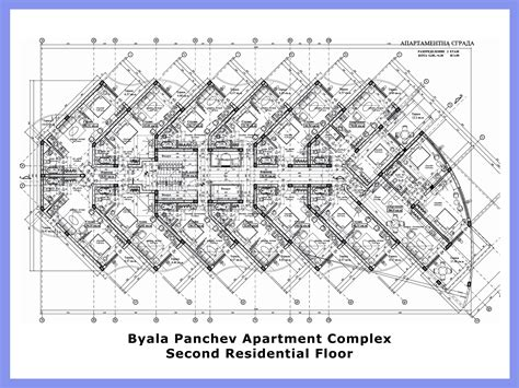 building plan 14 small apartment building floor plans acnehelp info
