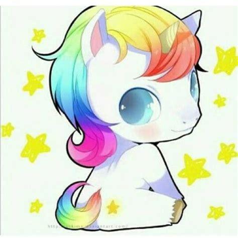 anime unicorn art anime manga chibi unicorn by darkkawaiiangel on deviantart