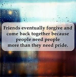 20 Friendship Quotes Tumblr