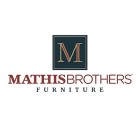 mathis brothers furniture distribution center furniture