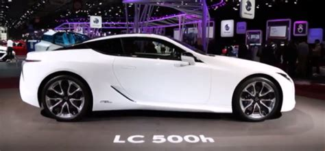 white lexus 2018 lexus white 2018 new car price update and release date info