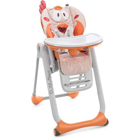 chaise chicco polly chaise haute bébé polly 2 start de chicco jusqu 39 à 20