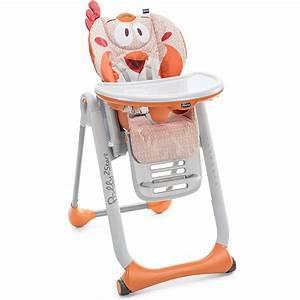 Bebe 9 Chaise Haute : chaise haute b b polly 2 start de chicco jusqu 39 20 chez babylux ~ Teatrodelosmanantiales.com Idées de Décoration