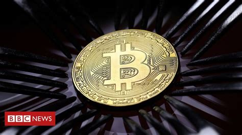 What is a capital gain, how are capital gains taxed and how to keep more of your profits for yourself. Bitcoin - the Revenue comes calling - BBC News