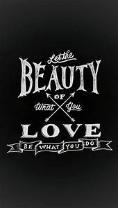 beautiful quotes iphone wallpaper | Tumblr