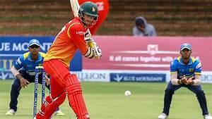Sri Lanka vs Zimbabwe Live Streaming Today 5th ODI Match ...