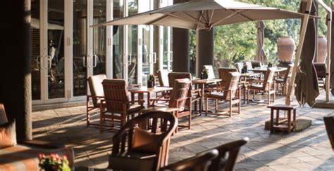 terrace saxon hotel villas  spa luxury hotels