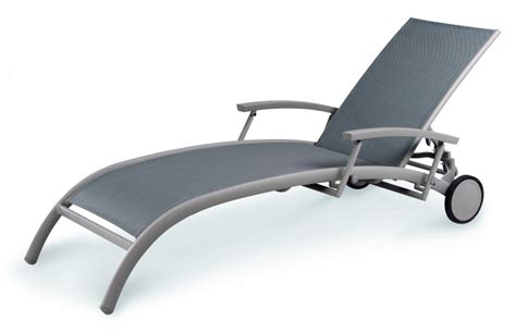 esszimmerstühle mit armlehne und rollen gartenliege sonnenliege relaxliege rollen verstellbare r 252 ckenlehne rollliege gartenm 246 bel liegen