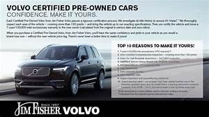 Certified Pre Owned Cars Los Angeles Glendale Burbank