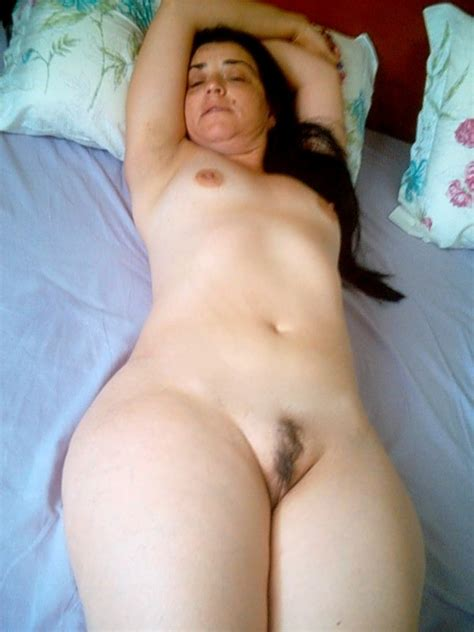 Dsci0007 Modified  In Gallery My Curvy Brazilian Wife Is My Sexdoll Picture 1 Uploaded By