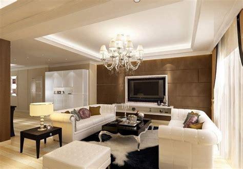 modern living room decorating ideas best ceiling design living room imanada decorating